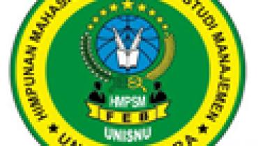 HMPS Manajemen