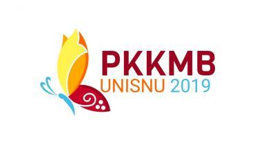 Perbekalan PKKMB FEB Reguler 1